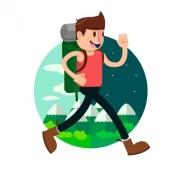 randonneur-heureux-voyager-autour-du-monde_23-2147556103